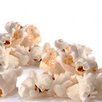 Salt and Vinegar Popcorn, Special Salt, Vinegar Popcorn Seasonings | Chocolate Popcorn | Scoop.it