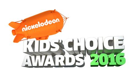 Anim Mag ⎮ ALVINNN!!! nominee to Nick Kids' choice Awards 2016 | Los Angeles - London - Hong-Kong - Barcelona - Paris | Scoop.it
