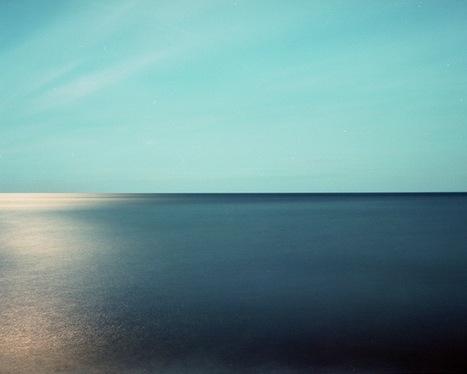 Art photography, Emil Kozak Designstudio   Art and Photography   Scoop.it