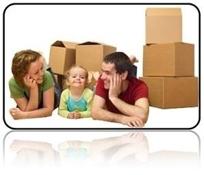 furniture removals sydney   Austate   Scoop.it