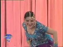 Doodh Pyar Wala Pey Ley Nadia Ali Boobs Show Mujra | VideosClub | Scoop.it