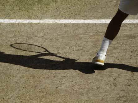 Squash/Dutch Junior Open, Amsterdam : Osama sur les traces de son ... - StarAfrica.com | Location Immobilière de vacance | Scoop.it