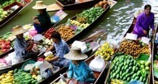 Thailand Package | Mangalam Tourism | International Tours | Scoop.it