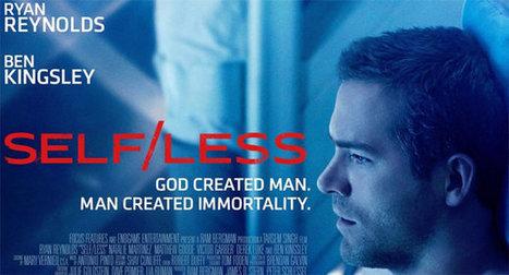 Selfless 2015 Full Movie Download   Movie in HD Free   Scoop.it