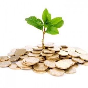 10 misperceptions about venture capital – Entrepreneurship Center | Endeavor Global | APM | Scoop.it