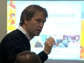 Zoom sur l'expertise pédagogique | L'eVeille | Scoop.it