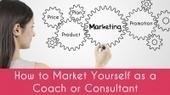 4Ps of Marketing - Learn Marketing Mix Promotion | Udemy | Edupreneur and Teacherpreneur News & Resources | Scoop.it