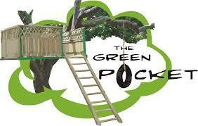 The Green Pocket-Play School in Indiranagar Bangalore,Playgroup,Summer Cam | Business Information | Scoop.it