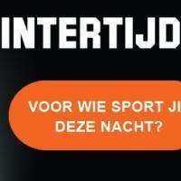 Ik doe mee aan de Spieren voor Spieren Wintertijd Challenge! - Dichtbij.nl | Coaching kinderen | Scoop.it