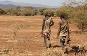 A new study of hunter-gatherers suggests social networks sparked evolution of cooperation | Anthropology, Archaeology, and History | Scoop.it