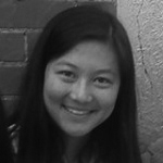 Elizabeth Yin, founder of LaunchBit on Stage | FailCon | Scoop.it