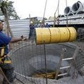 Rio head vows to introduce viral testing in Olympic waters | Aquatic Viruses | Scoop.it