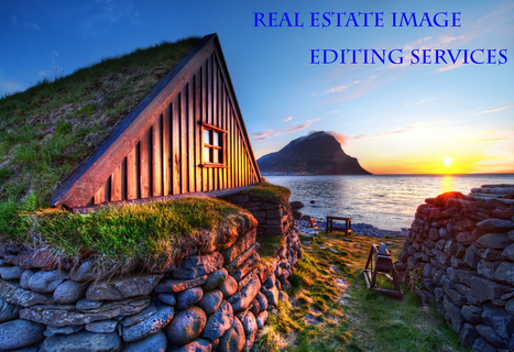 Real Estate Image Cropping Services   Blog-imagesolutionsindia   PHOTO EDITING SERVICES   REAL ESTATE IMAGE EDITING SERVICES   Scoop.it