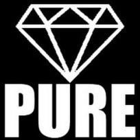 Team Pure™ | scootering | Scoop.it