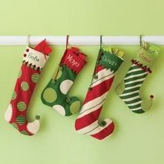 AAAAAoSC9moAAAAAAH_iwg.jpg (280x280 pixels) | Christmas stocking ideas | Scoop.it
