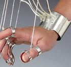 Jennifer Cupri's Jewelry Highlights The Subconscious Messages Of ... | shubush jewellery adornment | Scoop.it