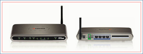 EVDO technology | EVDO wireless system | Wireless Internet Device | Evdo DepotUSA | Scoop.it