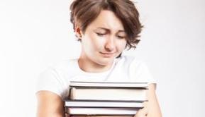 Cómo motivar a los estudiantes | La motivación en secundaria y bachillerato | Scoop.it