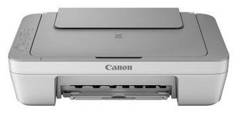 Canon PIXMA MG2440 Driver Download ~ Canon Drivers Printer | Printer Driver | Scoop.it
