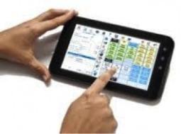 Trouvez votre caisse enregistreuse pour restaurant et votre logiciel   Caisses enregistreuses   Scoop.it
