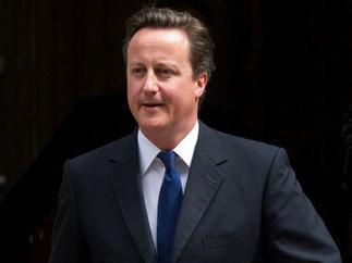 Mend your English or leave Britain: David Cameron tells Muslim women arriving on spousal visa - Firstpost | English as an international lingua franca in education | Scoop.it