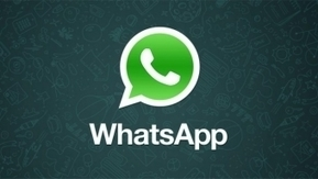 Tout savoir sur WhatsApp | Community management | Scoop.it