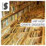Hip Hop Crate Diggers Sample Pack by Samplephonics | Mr Feeling | Scoop.it