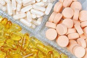 Mulga Quick Arthritis Cure