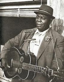 Bman's Blues Report: Slidin' Delta - J.D. Short | Blues Curiositats | Scoop.it