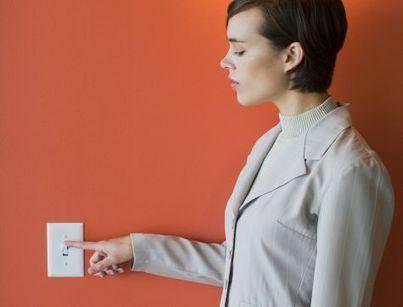 Risparmiare energia? Più attenzione alle abitudini quotidiane | Casa, lotta allo spreco energetico e risparmio in bolletta | Scoop.it
