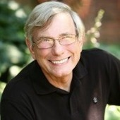 WHY, HOW, WHAT is the Standards Assessment Inventory2 (SAI2): A Conversation with Steve Preston (Sticky Standards #23) - Remarkable Chatter | ESSDACK - Education Trends & News | Scoop.it