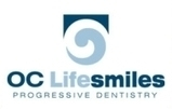 Orange County Dentist Attends Courses to Enhance Dental Implant Process | White Pearls | Scoop.it