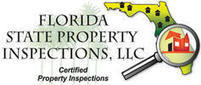 National Home Inspector Exam - InterNACHI Inspection Forum | Infra-Red Technology | Scoop.it