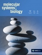 Improving microbial fitness in the mammalian gut by in vivo temporal functional metagenomics   Systems biology and bioinformatics   Scoop.it