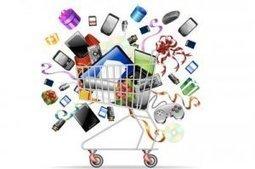 JDN : web & tech, media, management, business, patrimoine, vidéos, Premium et Le Hub | SEO et Webmarketing | Scoop.it