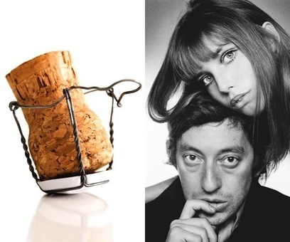 'Joie de Vivre', in 216 Pages... | fashionigi | Scoop.it