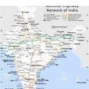 Indian Scientists Propose Solar Roofs For Roads   SunCurrent Marketing   Scoop.it