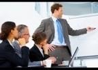 Comment allier cohésion des équipes et télétravail dans une ... - Conseil-entreprise.org   Santé au travail : télétravail   Scoop.it