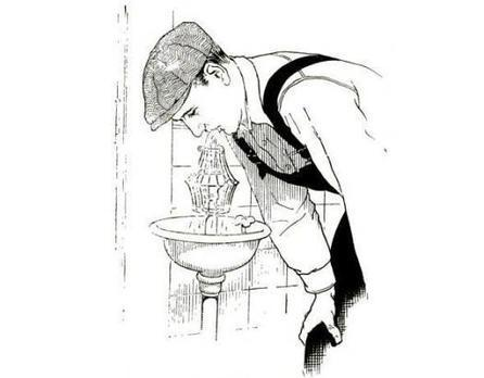 Popular Science's Strange Reporting Of The 1918 Spanish Flu Pandemic | Influenza | Scoop.it