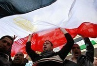 Strikes are becoming an Egyptian habit (Minister of Manpower) | Égypt-actus | Scoop.it