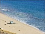 Should I buy beach property? | Chicago Wholesale Properties | Scoop.it