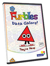 Furbles | ptolemy.co.uk | Technology in the Early Years | Scoop.it