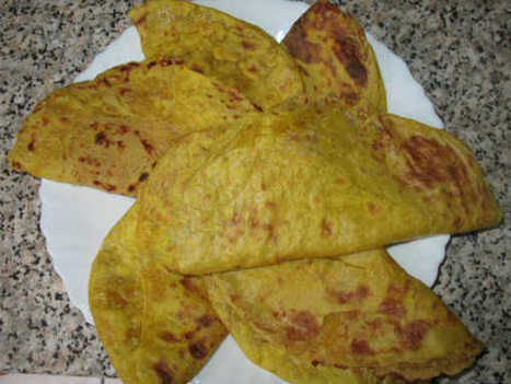 Must Try Recipes For Varamahalakshmi Festival | Indian Food Recipes | Scoop.it