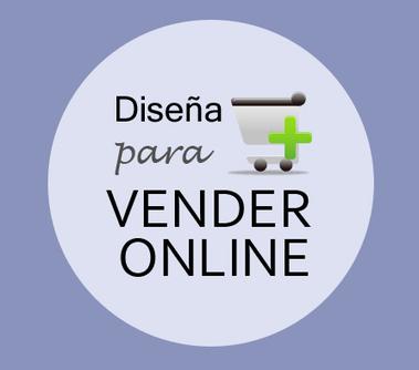 Diseñar para vender online (I): reglas generales - Expertos en Conversiones Web · Omk-Olamarketing | Ecommerce | Scoop.it