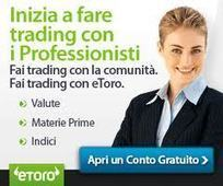 Partire a Guadagnare Da zero - Come fare soldi online | Come fare soldi | Scoop.it