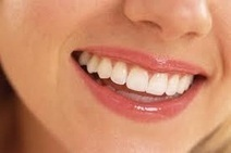 Teeth Whitening Thailand | Bangkok Plastic Surgery | Scoop.it