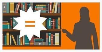 Wolfram|Alpha Webinar: A Free Resource for Librarians | 21st Century Information Fluency | Scoop.it