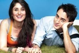 Kareena and Imran Khan Upcoming Movie Gori Tere Pyaar Mein | Cineplex | Rupali Bank officer & Senior officer job Circularwww.Rupalibank.org | Scoop.it