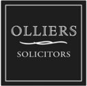 Look For Best Solicitors in Manchester | Criminal Solicitors | Scoop.it