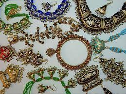 Imitation Jewelry Online | Ace Jewelry Shop | Scoop.it